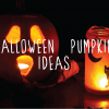 Pumpkin Designs | School Lunch Boxes | Amey Online