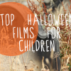 Top Halloween Films for Children | School Lunch Boxes | Amey Online