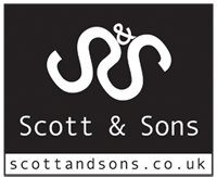 Scott and Sons